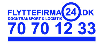 flyttefirma24 logo