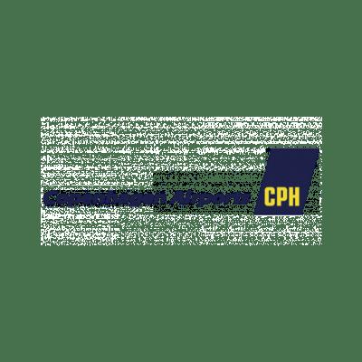 CPH_logo-1-400x400