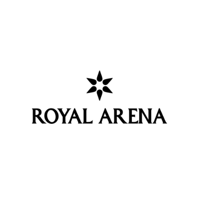 Royal-Arena-logo