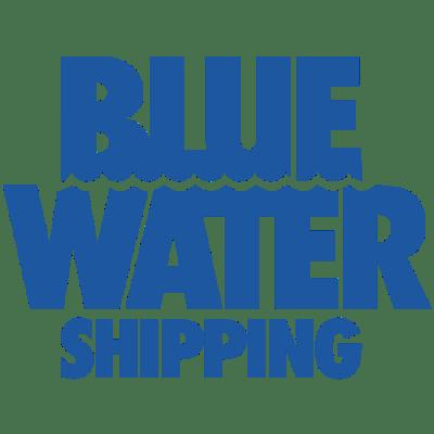 bws_shipping_rgb_png (1)